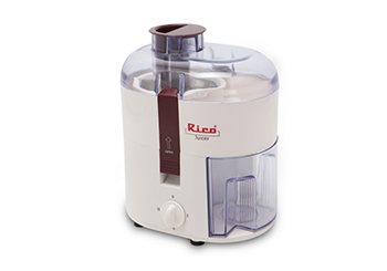 Product Photography ricco-juicer1
