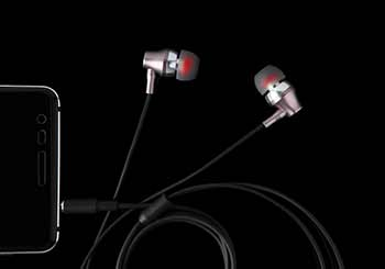 Product Photography Earphone-4